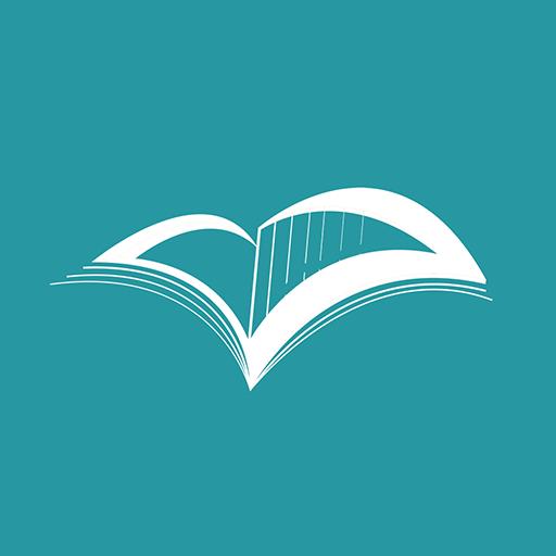 Tàng Thư Viện 書籍 LOGO-玩APPs