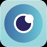 plano – Child Screen Time & Parental Control App 2.2.1