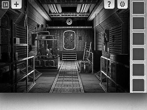 玩免費解謎APP|下載密室逃脫:無盡的房間 app不用錢|硬是要APP