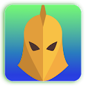 VPN Premium icon