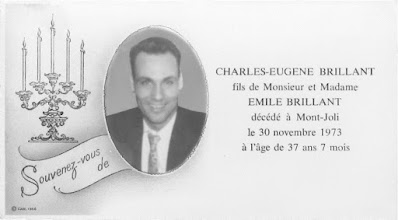 Photo: Brillant Charles-Eugène Rem