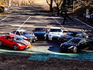 NISSAN GT-R  26年式 プレミアムエディションのカスタム事例画像 コバさんの2019年01月04日18:36の投稿