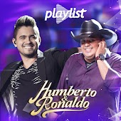 Playlist (Ao Vivo)