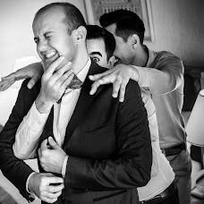Wedding photographer Gabriela Matei (gabrielamatei). Photo of 16.02.2015