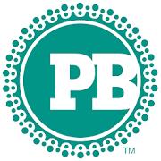 Premier Bank Mobile Banking