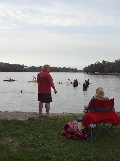 2014 - Bear Lake
