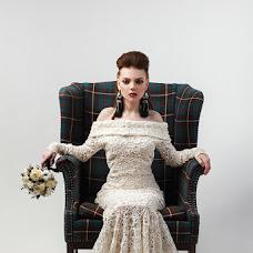 Wedding photographer Aleksandr Gulko (AlexGulko). Photo of 17.01.2017