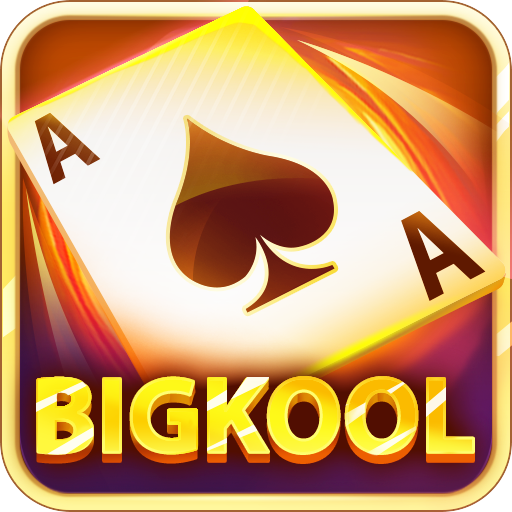 Choi bai BigKool Online 棋類遊戲 App LOGO-硬是要APP