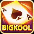 Choi bai BigKool Online apk