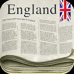 UK Newspapers 4.0.3