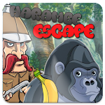 Harambe Escape