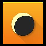 Nox - Icon Pack v3.0.9