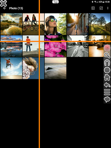 Dwell Click New! 6 screenshots 7