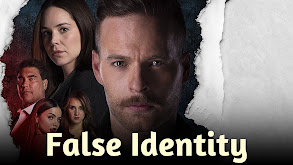 False Identity thumbnail