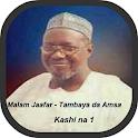 Tambayoyi da Amsa icon