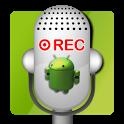RecordOne icon