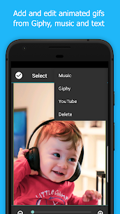 PicPlayPost Video Editor, Slideshow, Collage Maker App Download For Android and iPhone 5