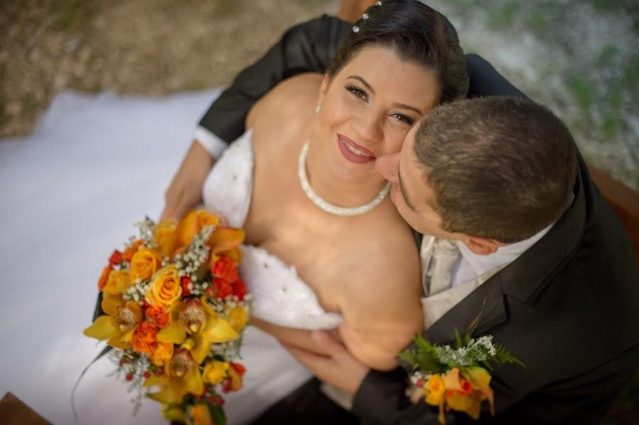Esküvői fotós Artila Fehér (artila). Készítés ideje: 18.10.2017