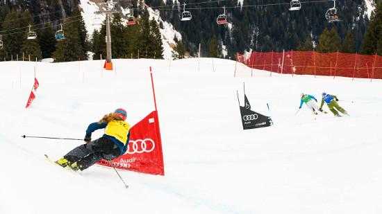 Skicross HochYbrig MargotVanDamme 550x309