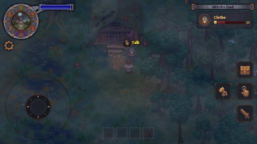 Graveyard Keeper screenshots 7