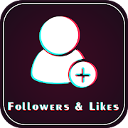 Followers && Likes for Tiktok