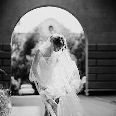 Свадебный фотограф Мария Аверина (AveMaria). Фотография от 30.12.2014