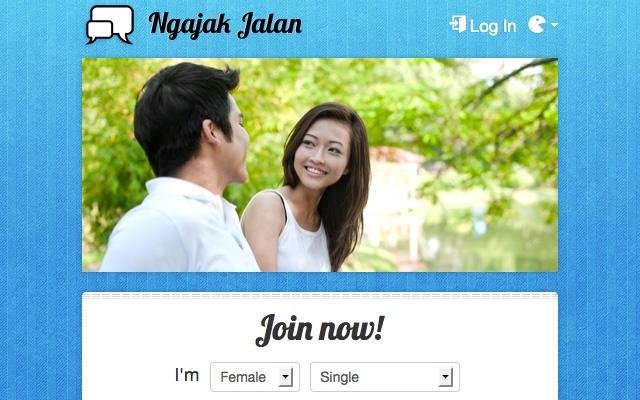 serious relationship website