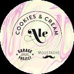 Garage Project Cookies & Cream