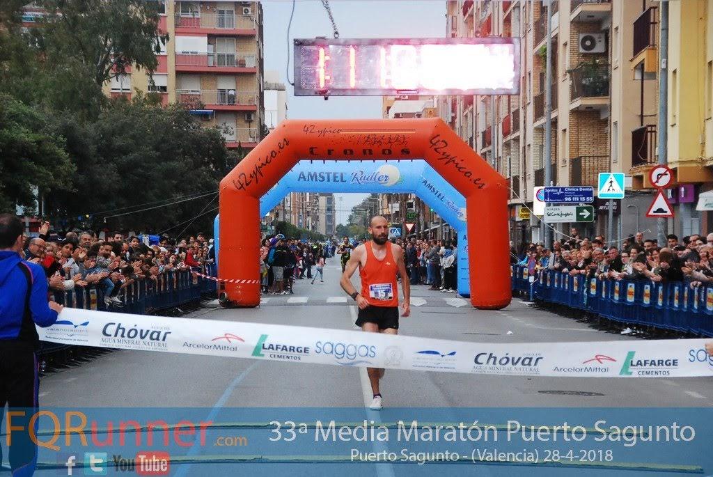 Héctor Díaz-Tendero Sancho