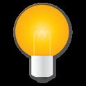 BrightnessChecker icon