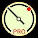 Instrumentation & Automation Professional