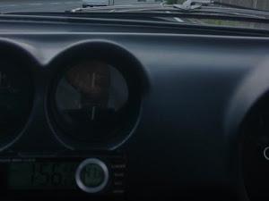 フェアレディZ S30 のカスタム事例画像 4匹乗りのまる子さんの2019年08月19日00:59の投稿