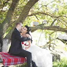 Wedding photographer Katerina Nedoluga (KaterinaNedoluga). Photo of 22.01.2014