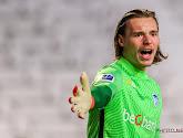 De nederlaag tegen Antwerp van Racing Genk zorgt toch voor een slecht gevoel richting de bekerfinale tegen Standard Luik