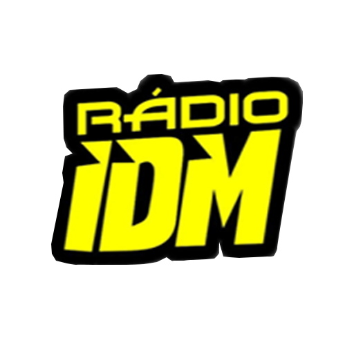 Rádio IDM file APK for Gaming PC/PS3/PS4 Smart TV