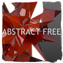 Abstract_Free
