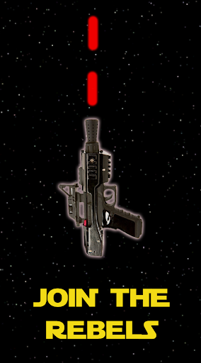 Lightsword simulator apkdebit screenshots 12