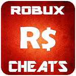 Robux For Roblox Guide Icon