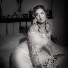 Wedding photographer Aldo Fiorenza (fiorenza). Photo of 28.09.2016