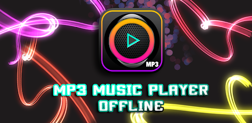 how to download music from google play to mp3 player