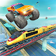 Train v/s Car Racing (game)