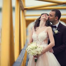 Wedding photographer Tatyana Starkova (starkovaphoto). Photo of 06.08.2017