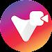 Fast Views icon