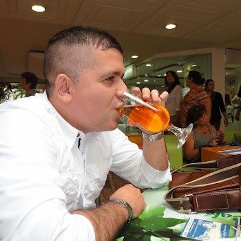 Foto de perfil de santiago038