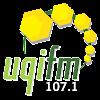 Radio UQI FM