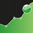 Сбербанк Инвестор icon