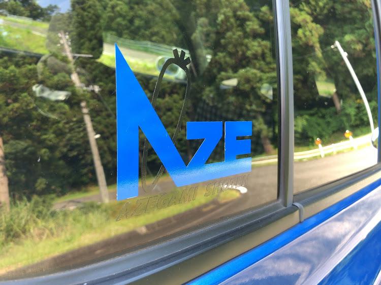 マーチ AK12のマイカープロフ,新潟県,サーキット,ジムカーナ,12SRに関するカスタム&メンテナンスの投稿画像10枚目