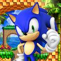 Sonic 4™ Episode I icon