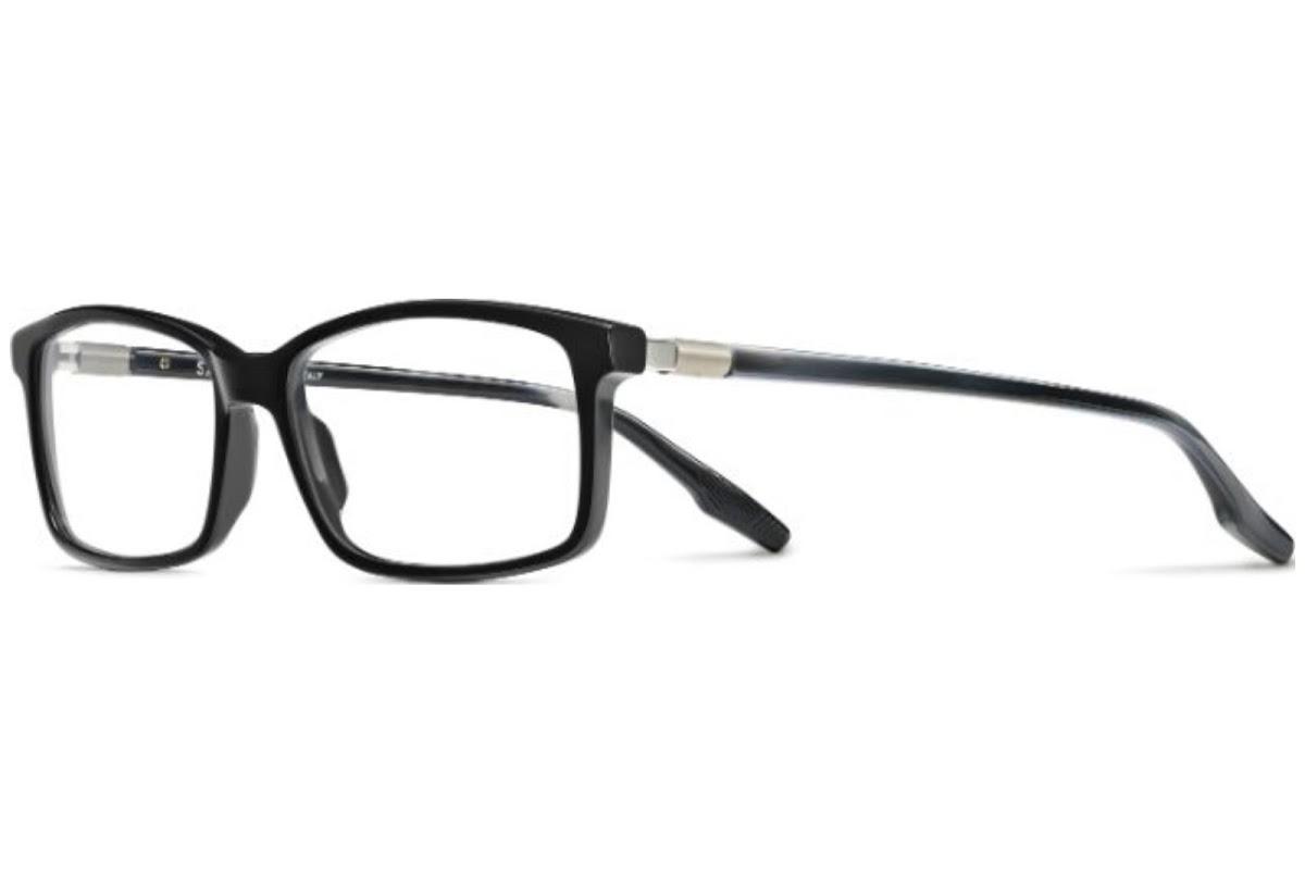Buy Safilo LASTRA 02 C55 807 Frames | opti.fashion