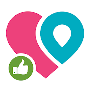 App HOOTT - Find Chat and Meet APK for Windows Phone